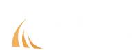Aviation Mobile Apps
