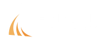 Aviation Mobile Apps, LLC.